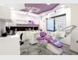 Apex dental | имиджови снимки