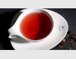 Fiorente tea - рекламни снимки